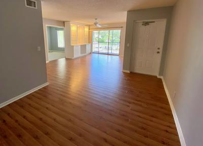 2733 SW MATHESON AVE APT 115-D2, Palm City, FL 34990 - Photo 2