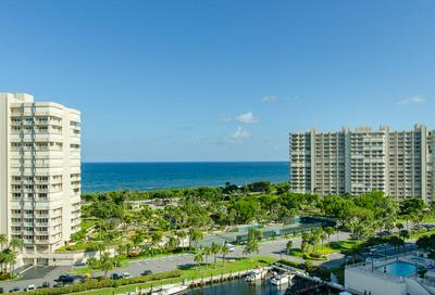 4201 N OCEAN BLVD APT 505, Boca Raton, FL 33431 - Photo 1