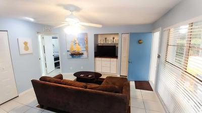 2221 SE LETHA CT, Stuart, FL 34994 - Photo 1