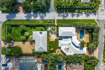 1137 VISTA DEL MAR DR N, Delray Beach, FL 33483 - Photo 2
