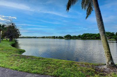 5167 TENNIS LN, Delray Beach, FL 33484 - Photo 1