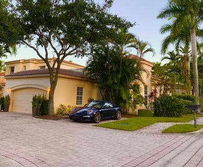 7637 IRIS CT, West Palm Beach, FL 33412 - Photo 2