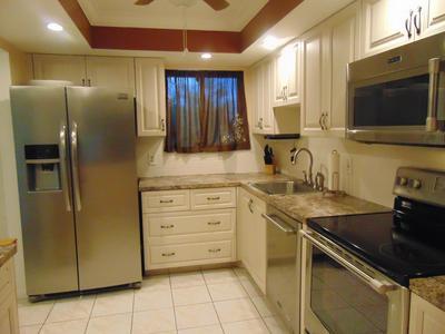 3154 VIA POINCIANA APT 303, Lake Worth, FL 33467 - Photo 1