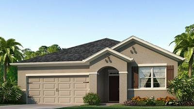 10707 SW PRATO WAY, Port Saint Lucie, FL 34987 - Photo 1