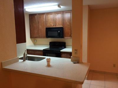 755 RIVERSIDE DR APT 1314, Coral Springs, FL 33071 - Photo 2