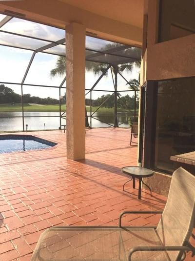 17925 HAMPSHIRE LN, Boca Raton, FL 33498 - Photo 2