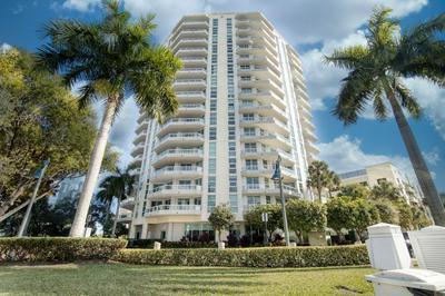 401 SW 4TH AVE APT 1000, Fort Lauderdale, FL 33315 - Photo 1