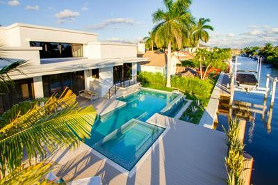 920 MCCLEARY ST, Delray Beach, FL 33483 - Photo 2