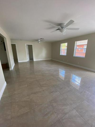 1125 NW 5TH CT # 1, Fort Lauderdale, FL 33311 - Photo 1