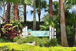 601 SEA OATS DR # B-3, Juno Beach, FL 33408 - Photo 1