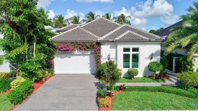 5321 STEEPLE CHASE, Boca Raton, FL 33496 - Photo 2