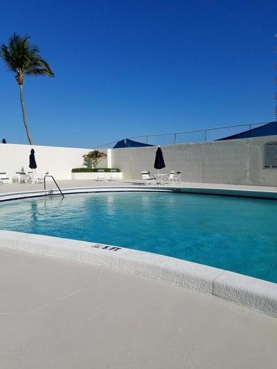 3570 S OCEAN BLVD # 412412, South Palm Beach, FL 33480 - Photo 2