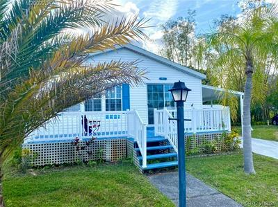 4723 NE BLUE HERON LN, Jensen Beach, FL 34957 - Photo 1