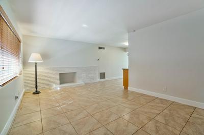 373 ARLINGTON RD, West Palm Beach, FL 33405 - Photo 2