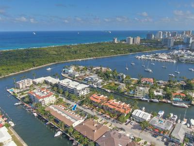 2751 NE 14TH ST # 7, Fort Lauderdale, FL 33304 - Photo 2