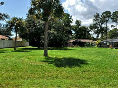 7007 CABANA LN, FORT PIERCE, FL 34951 - Photo 1
