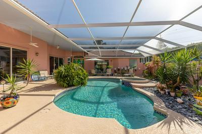 2233 SE MONTROSE LN, Port Saint Lucie, FL 34952 - Photo 1