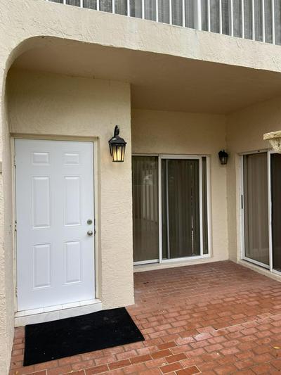 6717 VIA REGINA, Boca Raton, FL 33433 - Photo 1