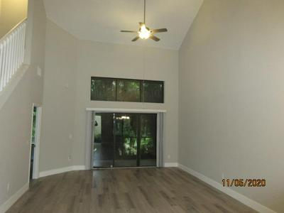 723 SAINT ALBANS DR, Boca Raton, FL 33486 - Photo 2