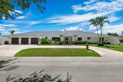 1531 SE 24TH TER, Pompano Beach, FL 33062 - Photo 1