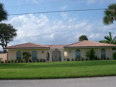 1522 THUMB POINT DR, Fort Pierce, FL 34949 - Photo 2