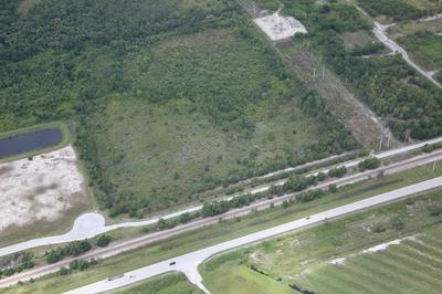 0 SW RAILROAD AVENUE, Indiantown, FL 34956 - Photo 2