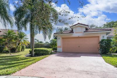 88 SAUSALITO CIR, Boynton Beach, FL 33436 - Photo 2