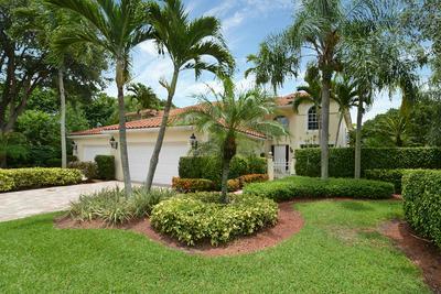 5846 NW 24TH TER, Boca Raton, FL 33496 - Photo 1