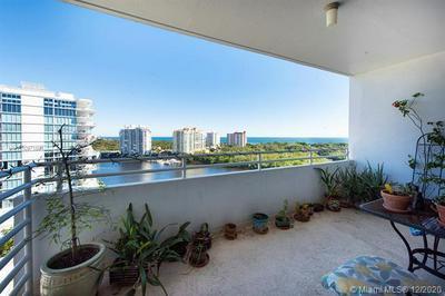 888 INTRACOASTAL DR APT 15D, Fort Lauderdale, FL 33304 - Photo 2