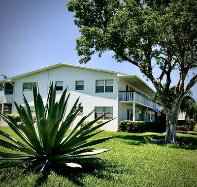 644 DURHAM W # 644, Deerfield Beach, FL 33442 - Photo 1