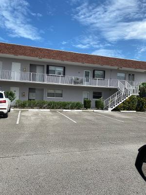 1245 CARLTON CT APT 204, Fort Pierce, FL 34949 - Photo 1
