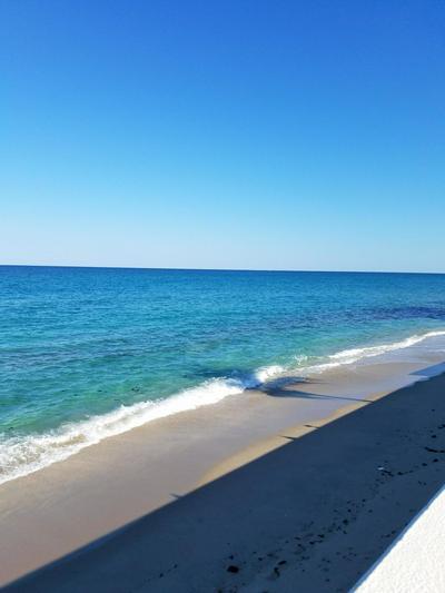 3570 S OCEAN BLVD # 412412, South Palm Beach, FL 33480 - Photo 1