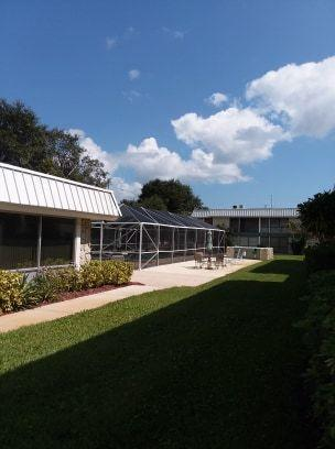 2302 SUNRISE BLVD # 102, Fort Pierce, FL 34982 - Photo 2