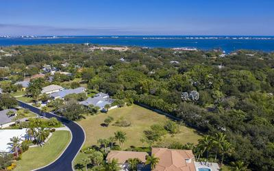 2658 NE SEWALLS LANDING WAY, Jensen Beach, FL 34957 - Photo 1
