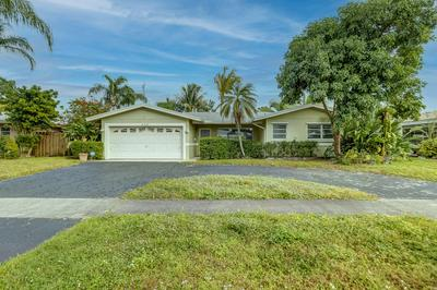 480 SE 1ST AVE, Pompano Beach, FL 33060 - Photo 1
