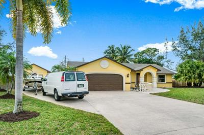 127 JAY CT, Royal Palm Beach, FL 33411 - Photo 2