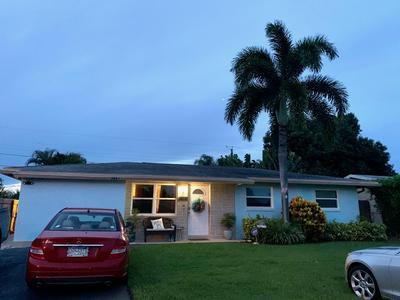3687 GULL RD, Palm Beach Gardens, FL 33410 - Photo 2