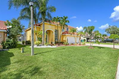 10297 NW 53RD CT, Coral Springs, FL 33076 - Photo 2