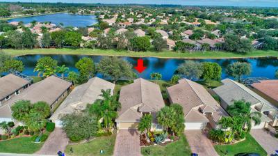 9795 DONATO WAY, Lake Worth, FL 33467 - Photo 2