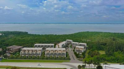 10110 S OCEAN DR # 10, Jensen Beach, FL 34957 - Photo 1