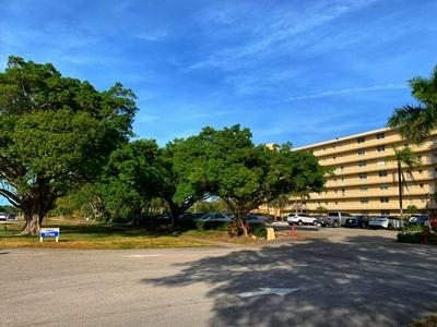 5700 NW 2ND AVE APT 302, Boca Raton, FL 33487 - Photo 1