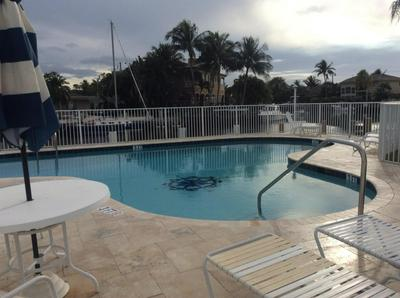 2330 NE 36TH ST APT 10, Lighthouse Point, FL 33064 - Photo 2