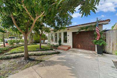 1615 N LAKESIDE DR, Lake Worth Beach, FL 33460 - Photo 1