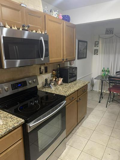 21548 CORONADO AVE, Boca Raton, FL 33433 - Photo 2