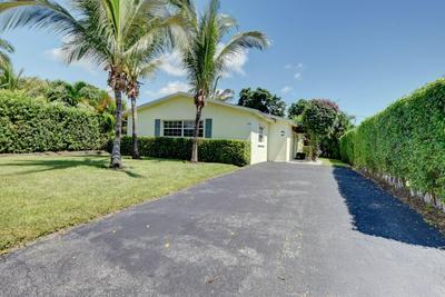 541 NW 52ND ST, Boca Raton, FL 33487 - Photo 2