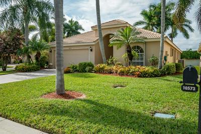 10573 PALLADIUM GATES WAY, Boynton Beach, FL 33436 - Photo 2