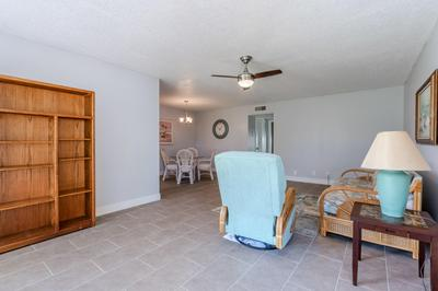 301 PINE POINT DR APT C, Boynton Beach, FL 33435 - Photo 2
