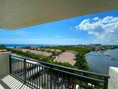 3912 S OCEAN BLVD APT 1004, Highland Beach, FL 33487 - Photo 2