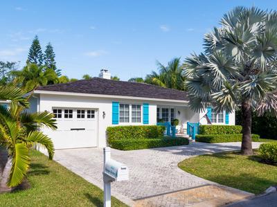 251 ORANGE GROVE RD, PALM BEACH, FL 33480 - Photo 2