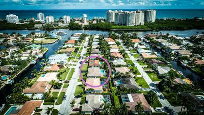 824 APPLEBY ST, Boca Raton, FL 33487 - Photo 2